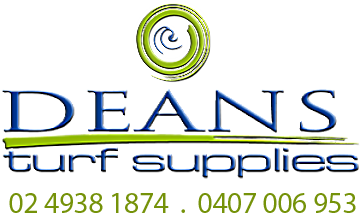 Deans Turf Supplies